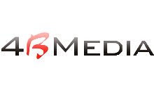 4BMedia Production Company