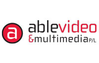 Able Video & Multimedia