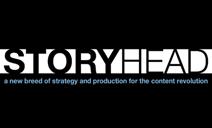 Story Head