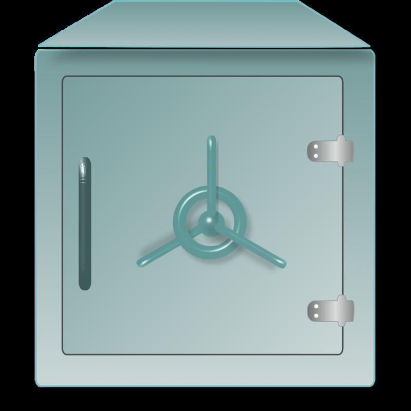 Video Vault Startup Package